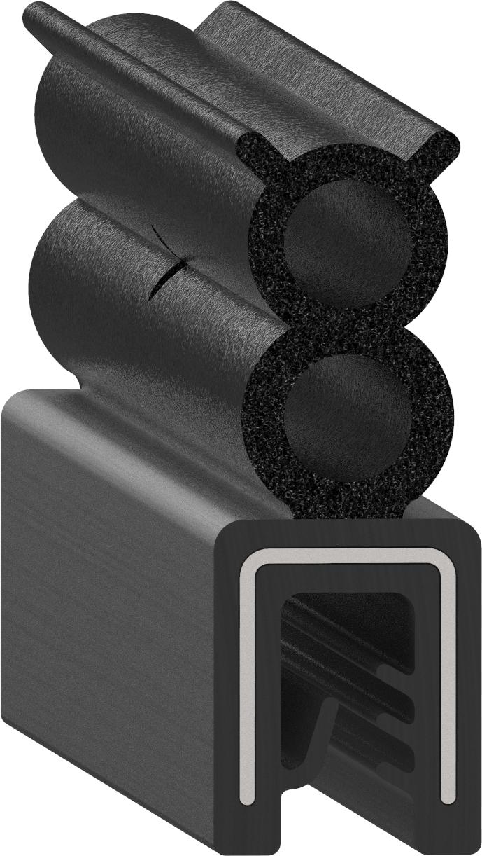 Uni-Grip part: SD-12178
