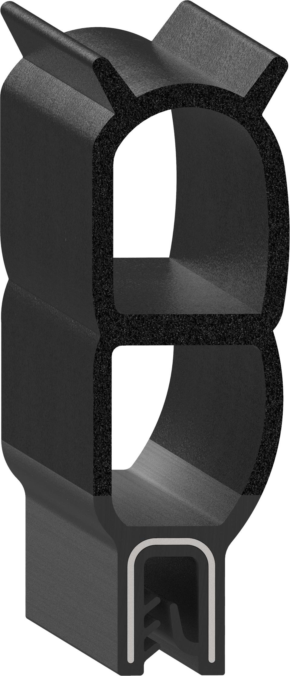 Uni-Grip part: SD-12180