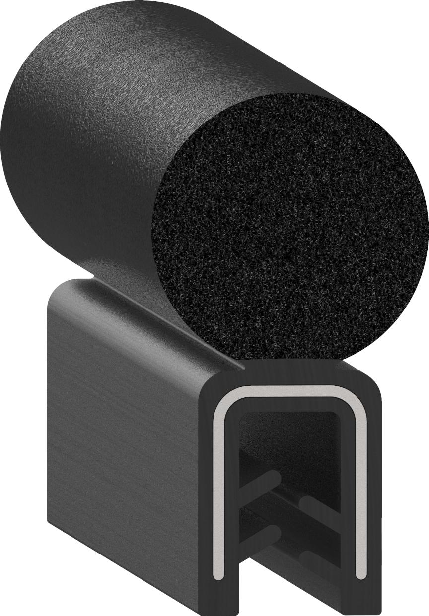 Uni-Grip part: SD-12190