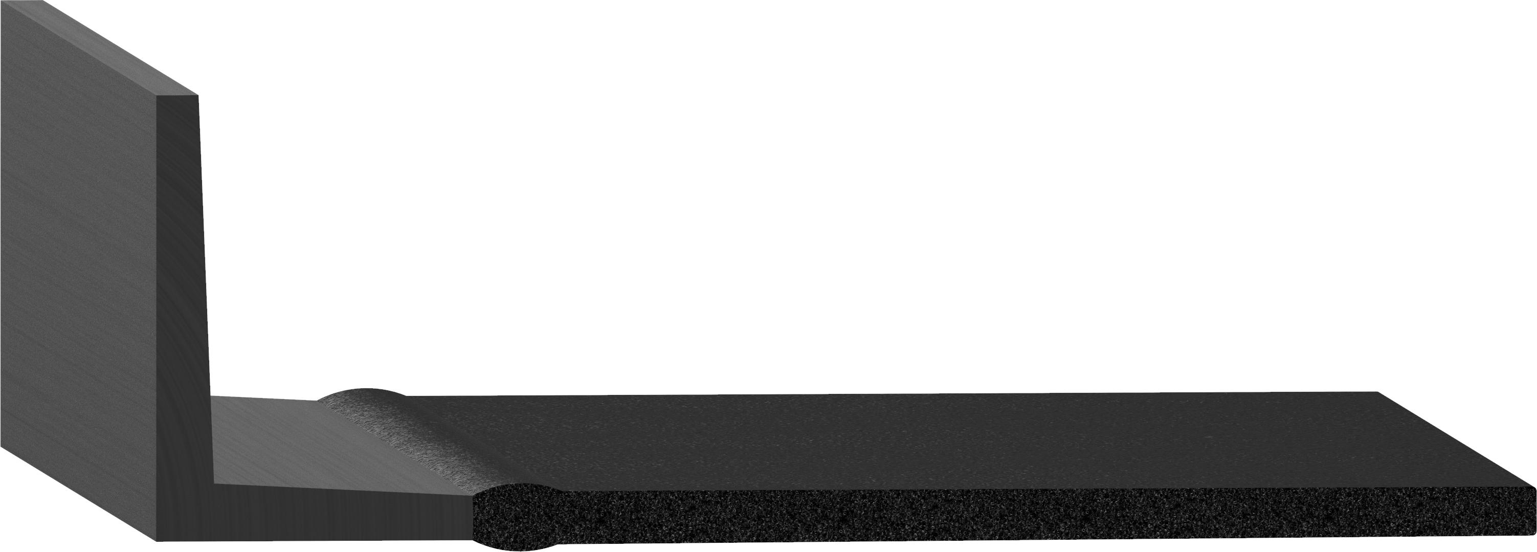 Uni-Grip part: SD-12338