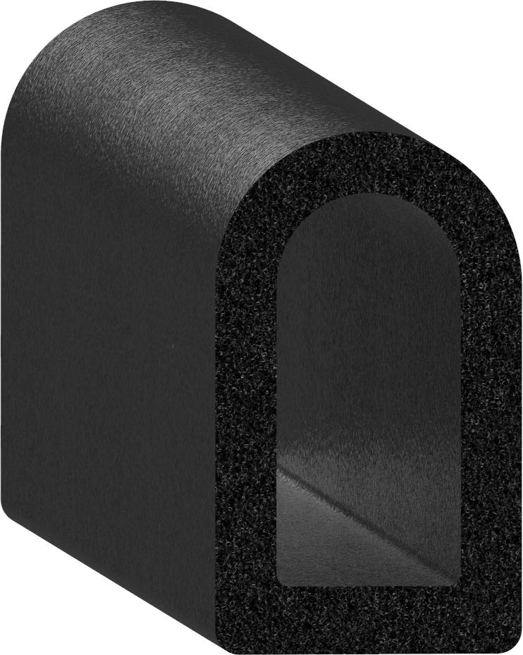 Uni-Grip part: SD-124