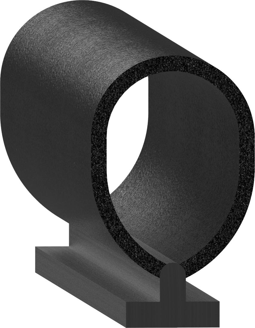 Uni-Grip part: SD-12404