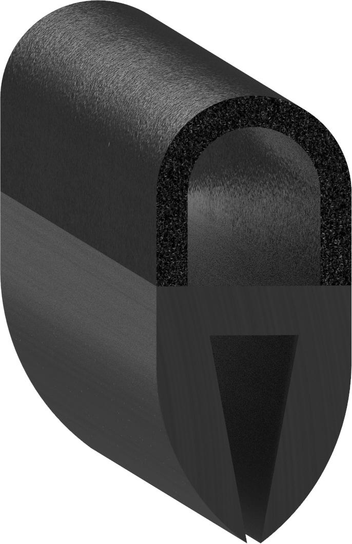 Uni-Grip part: SD-12408