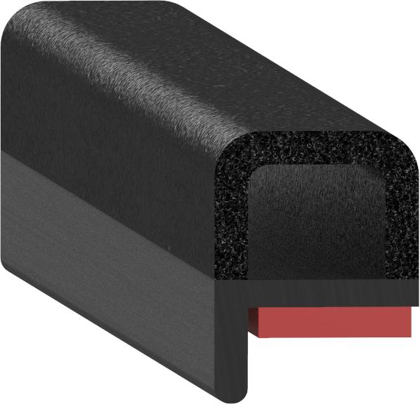 Uni-Grip part: SD-12420-T