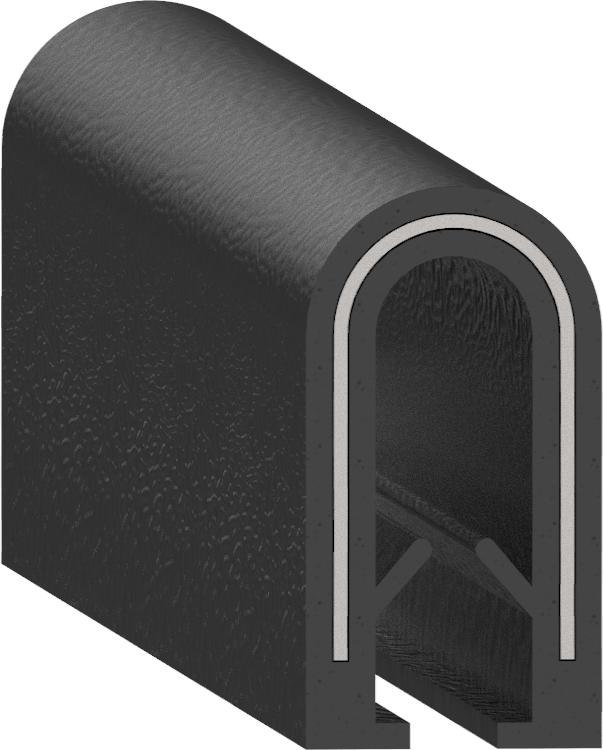 Uni-Grip part: SD-1250-L