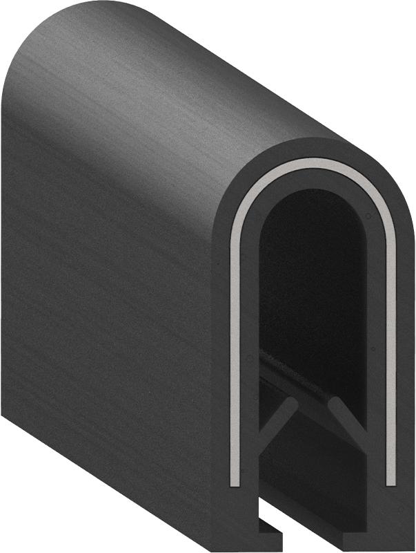Uni-Grip part: SD-1250