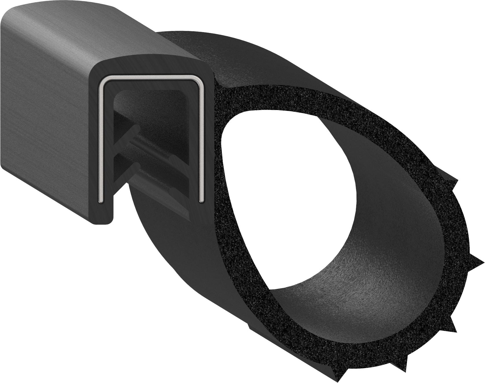 Uni-Grip part: SD-12600