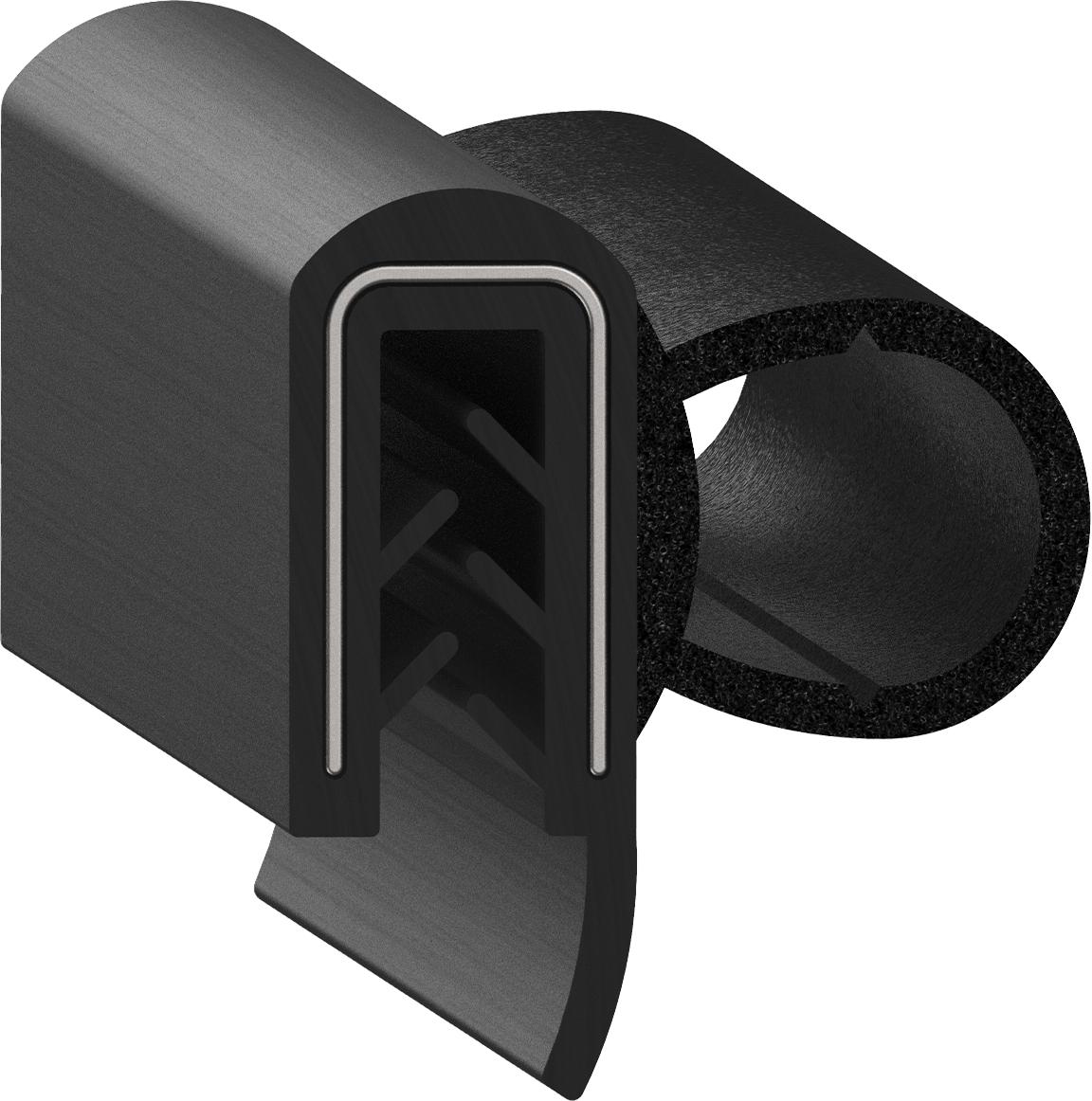 Uni-Grip part: SD-12604