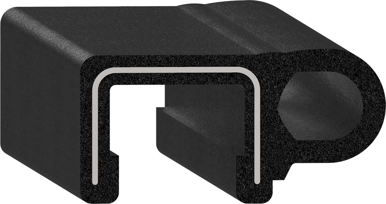 Uni-Grip part: SD-12614