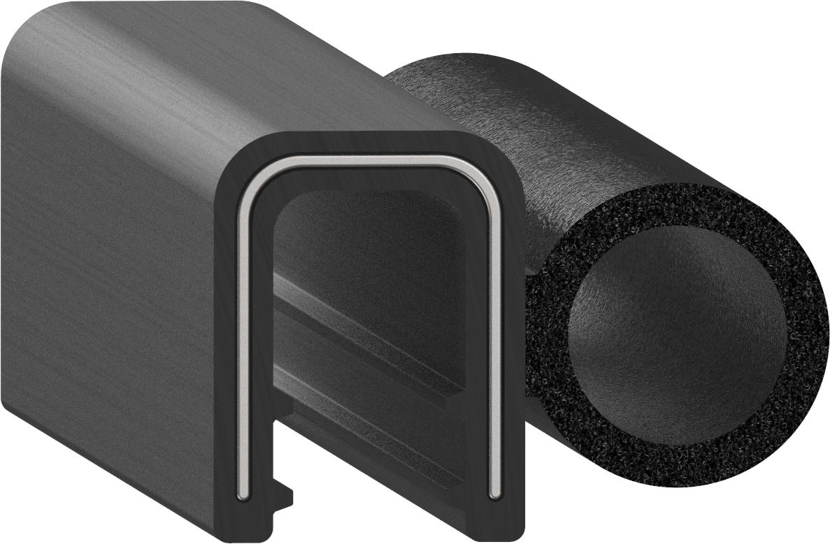 Uni-Grip part: SD-12620