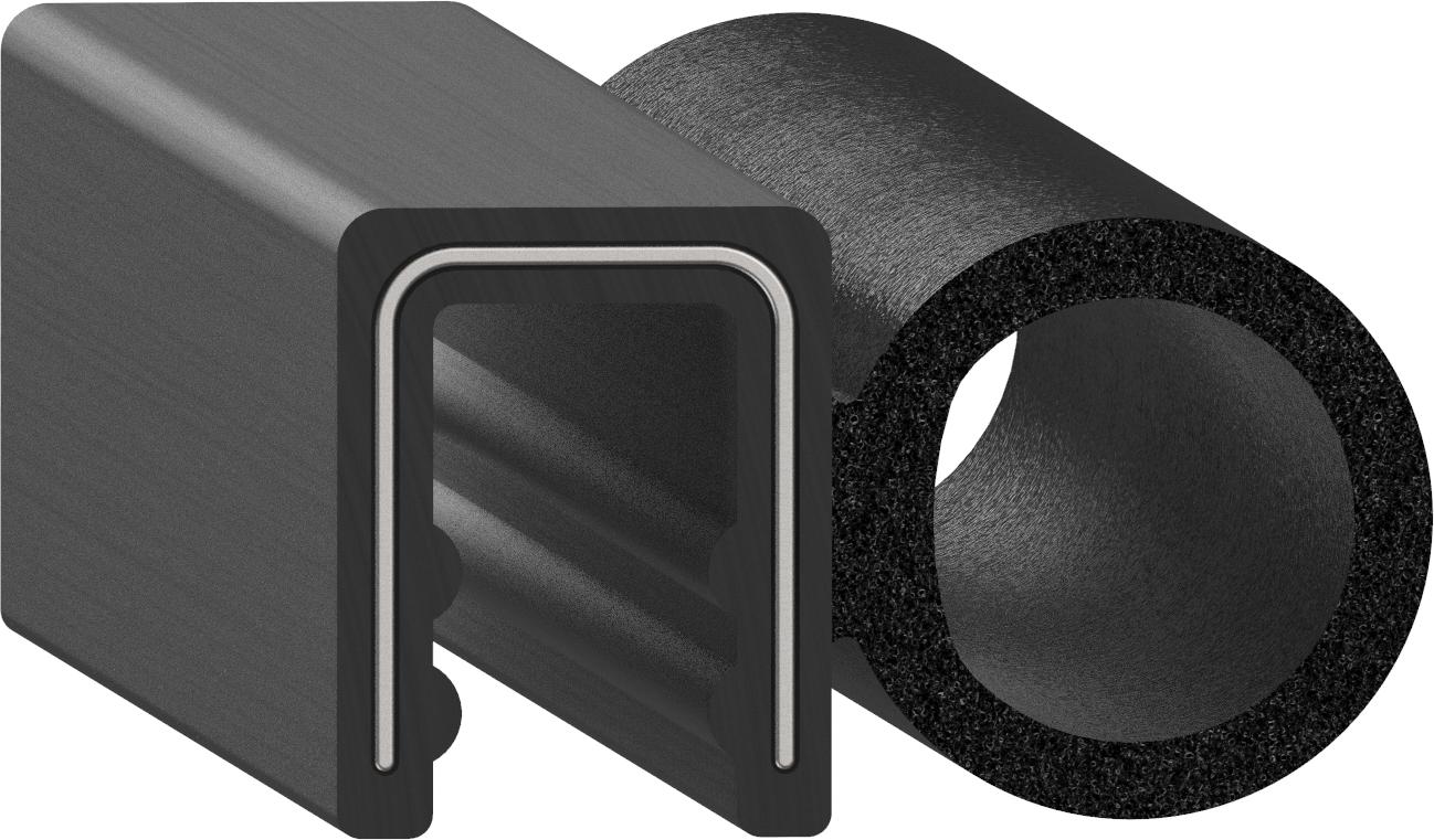 Uni-Grip part: SD-12624