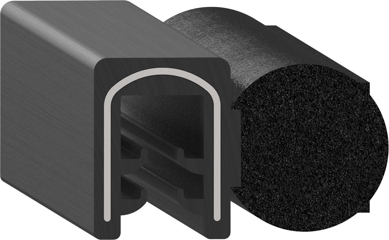 Uni-Grip part: SD-12625
