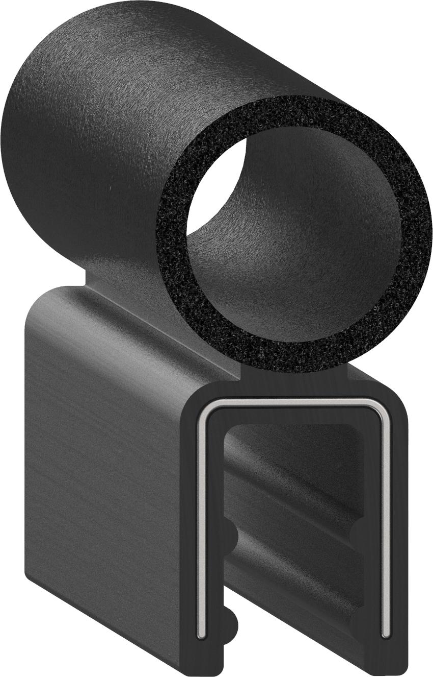Uni-Grip part: SD-12626