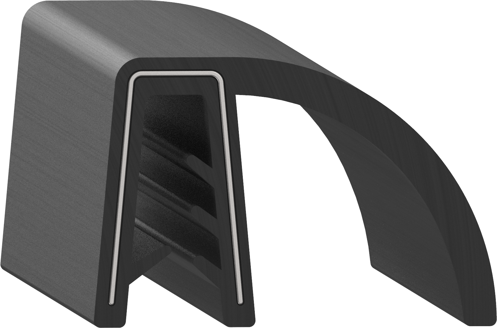 Uni-Grip part: SD-12628