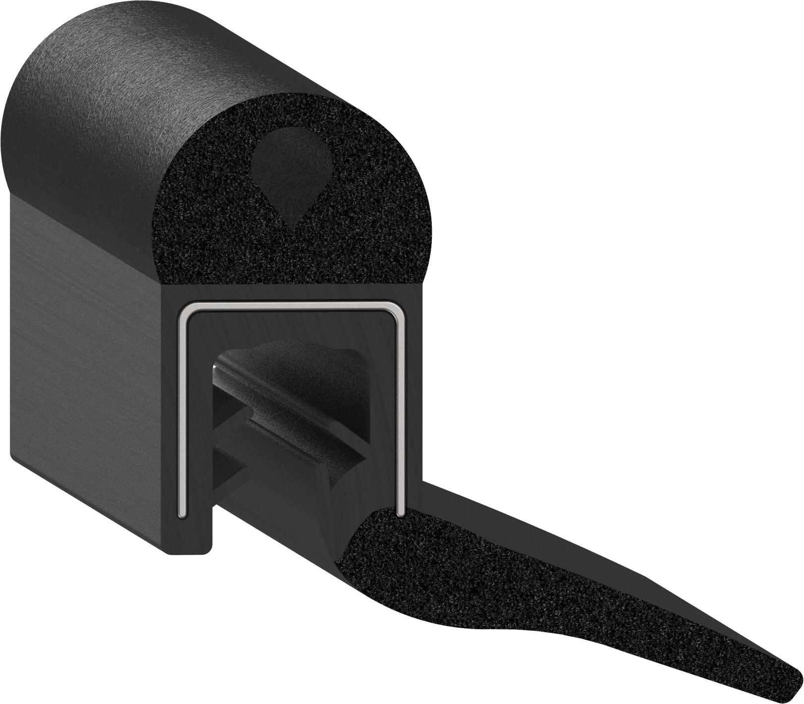 Uni-Grip part: SD-12632