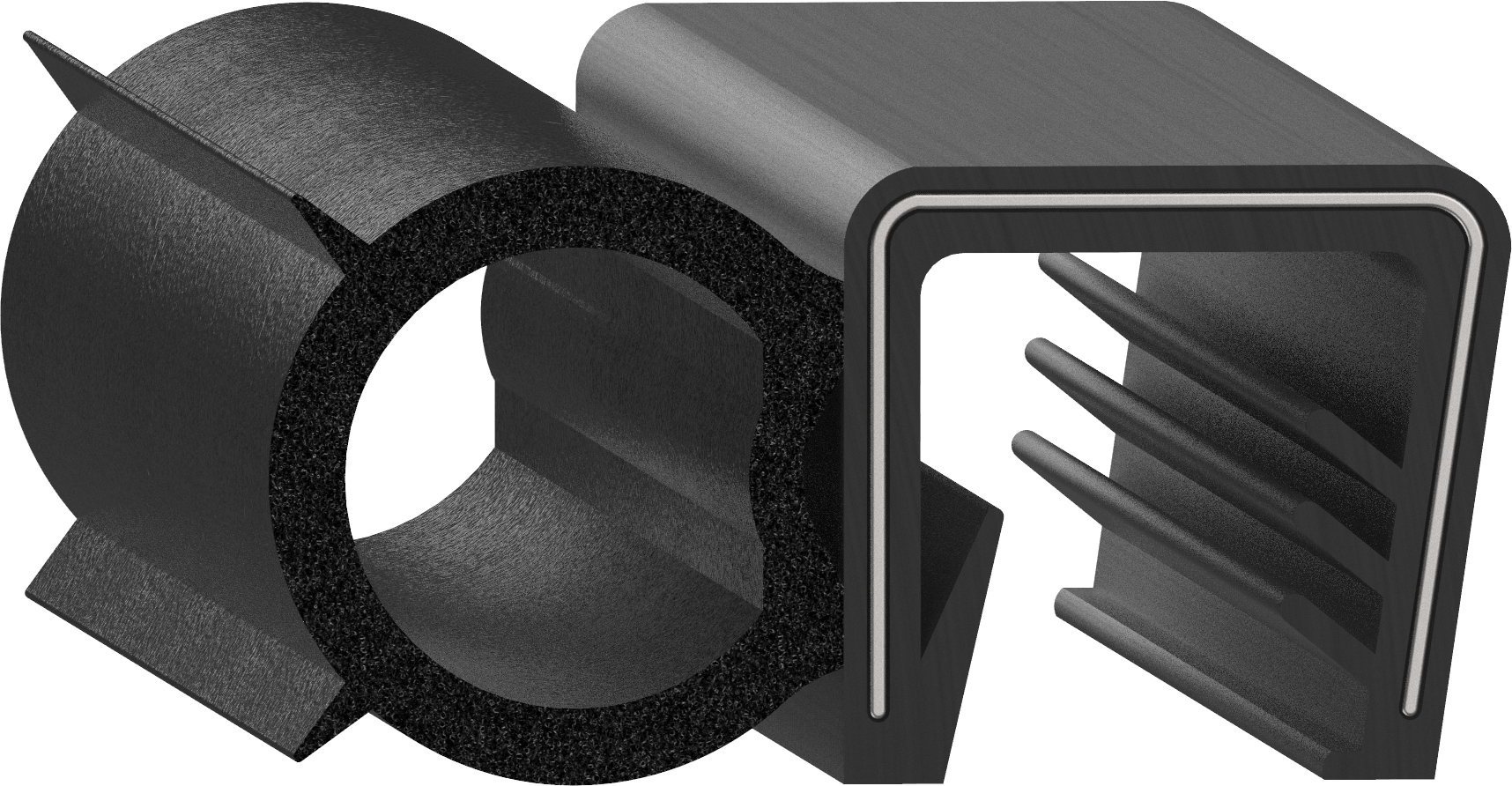 Uni-Grip part: SD-12638