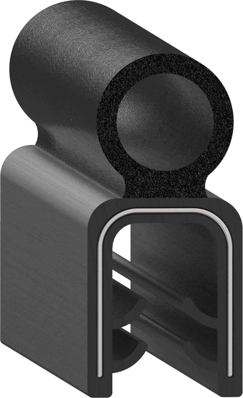 Uni-Grip part: SD-12640