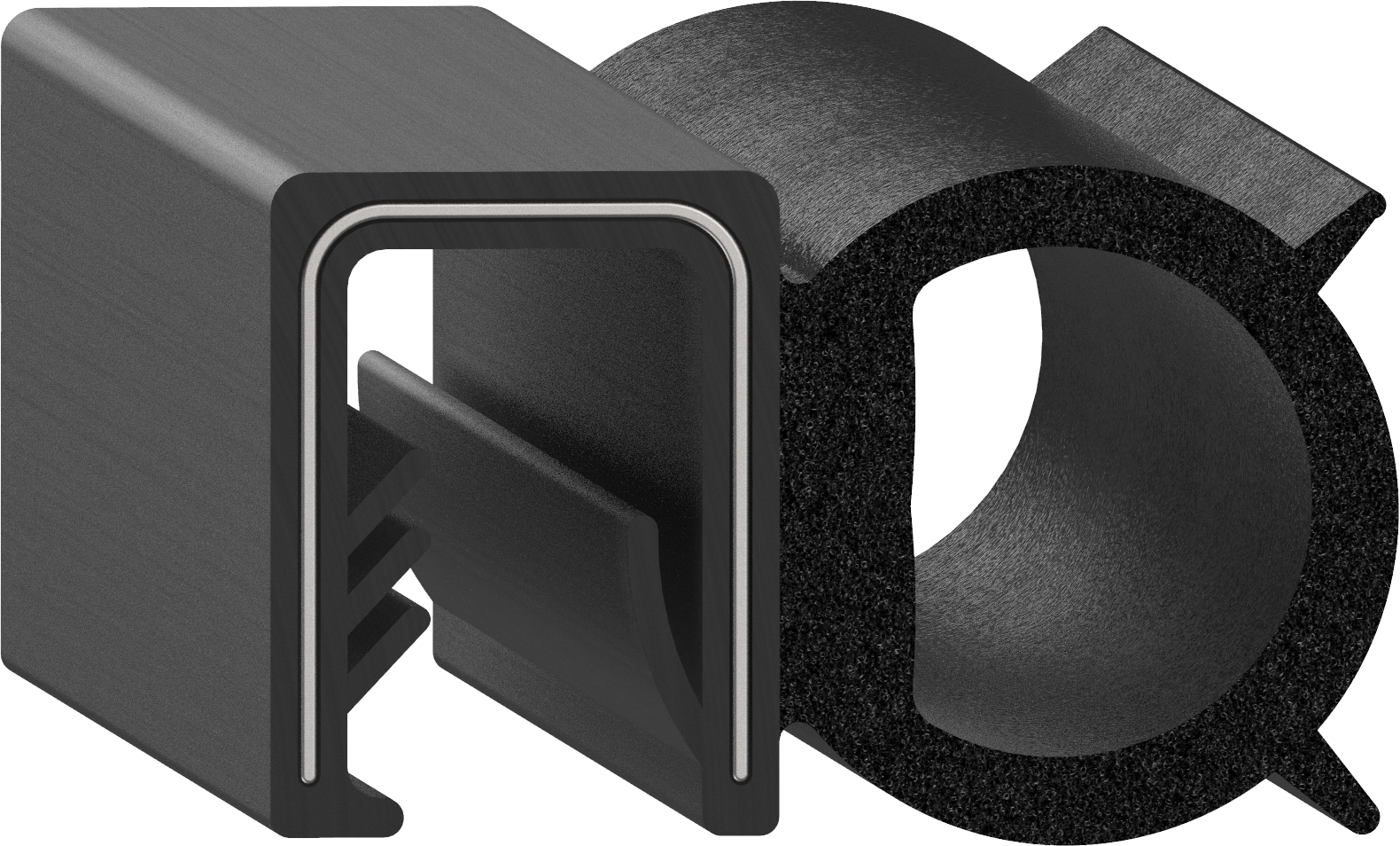 Uni-Grip part: SD-12642
