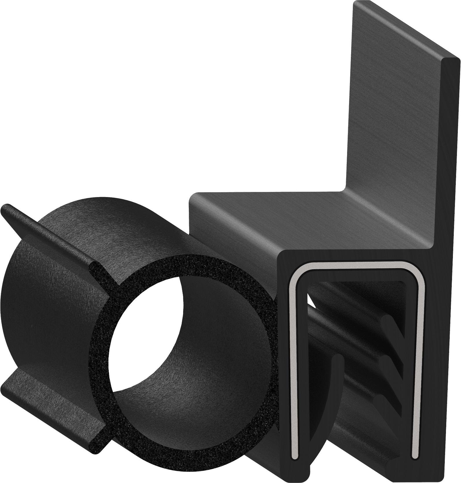 Uni-Grip part: SD-12643