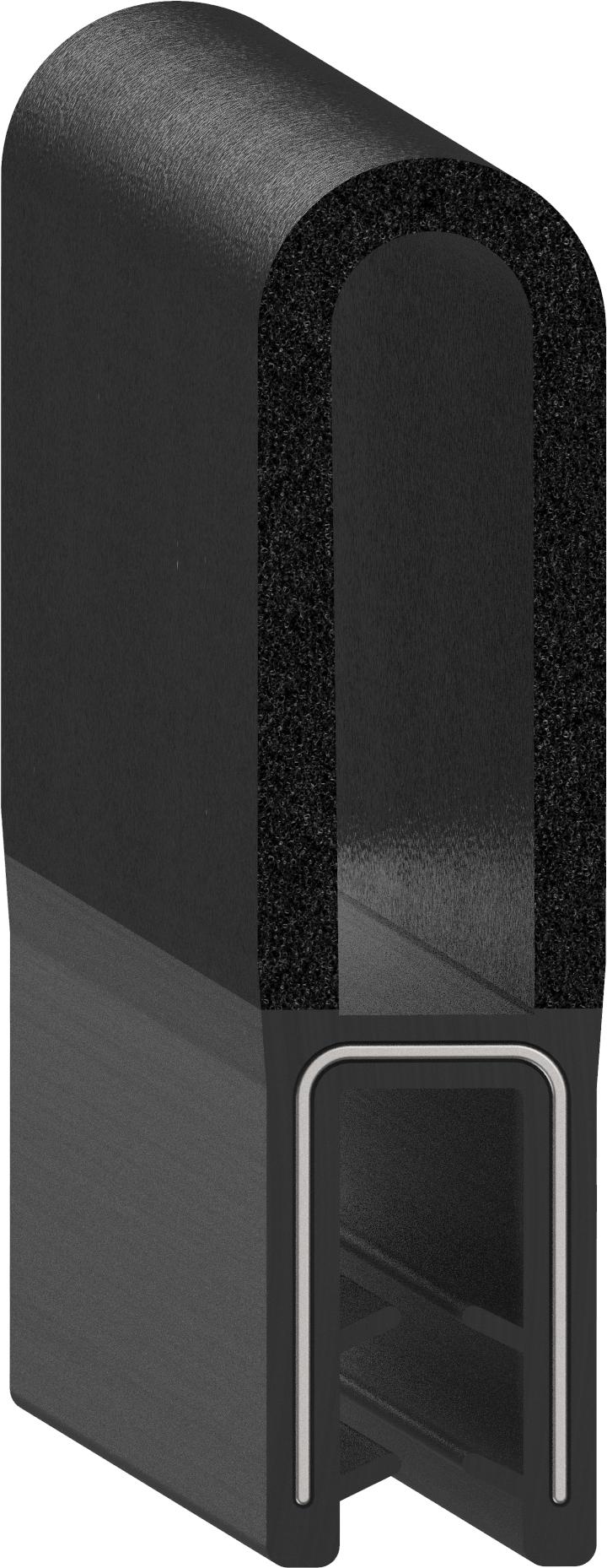 Uni-Grip part: SD-12648