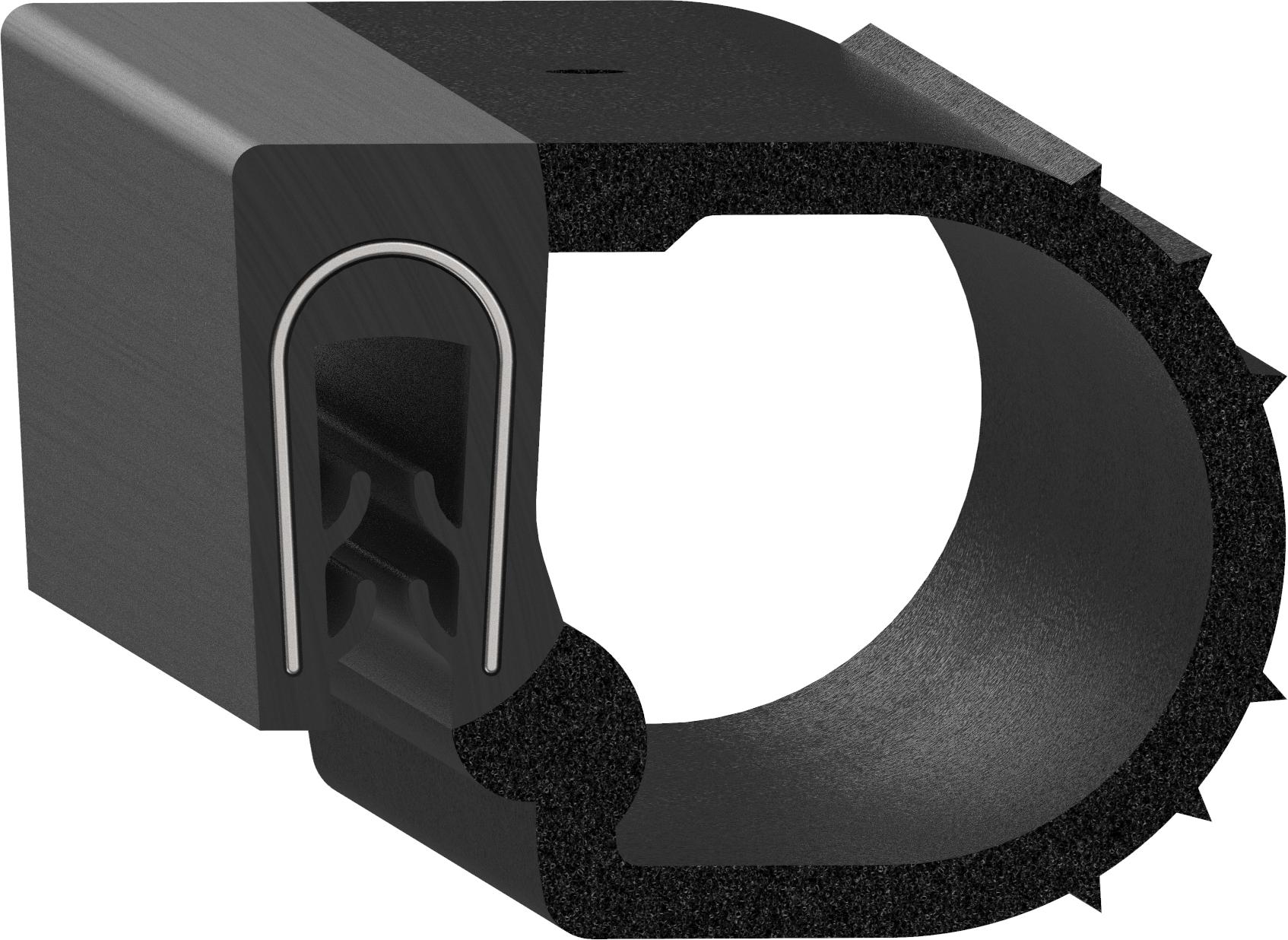 Uni-Grip part: SD-12651