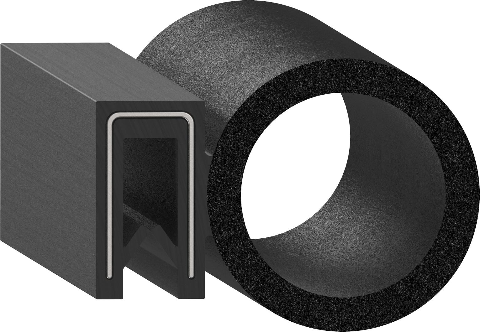 Uni-Grip part: SD-12664