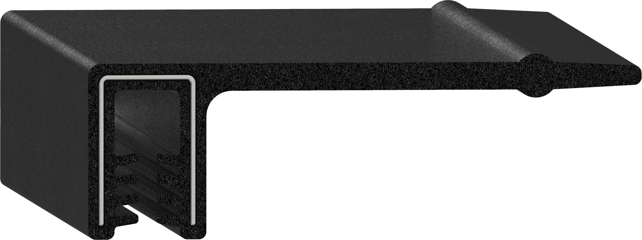 Uni-Grip part: SD-12670