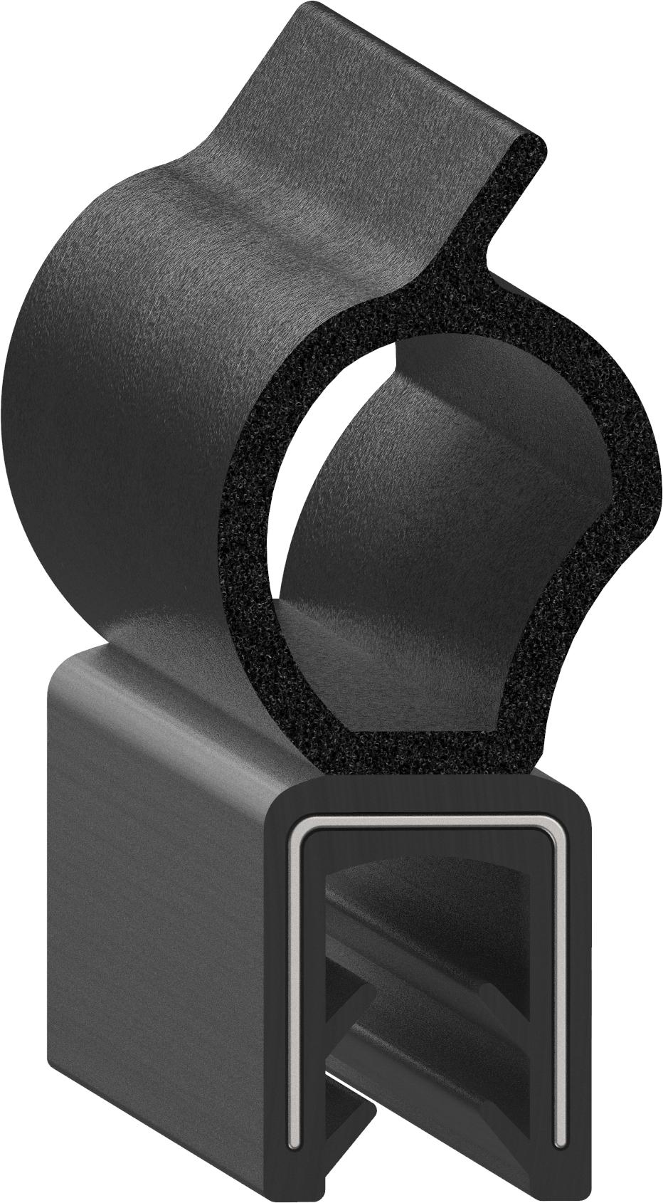 Uni-Grip part: SD-12672