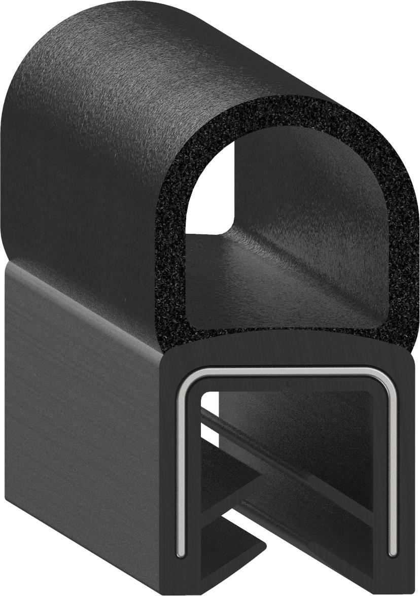 Uni-Grip part: SD-12676