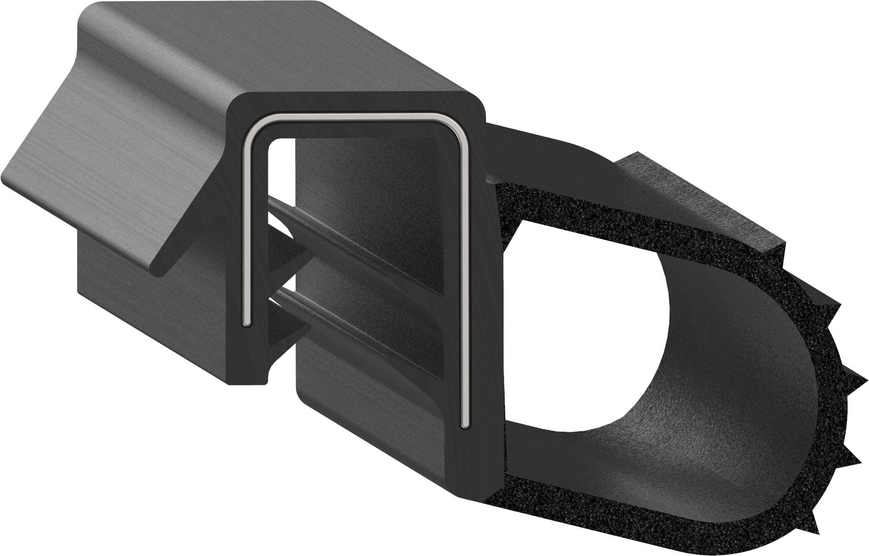 Uni-Grip part: SD-12678