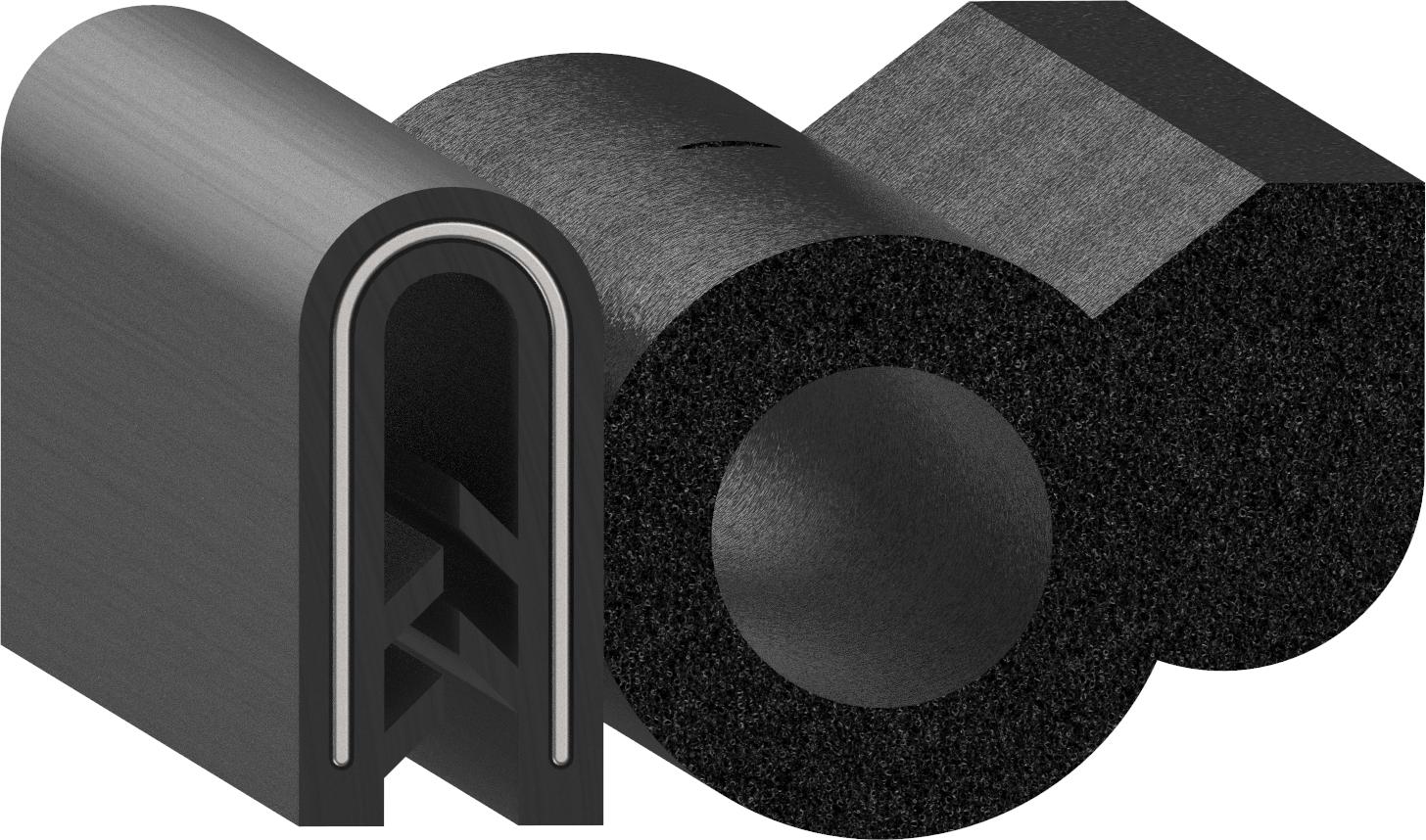 Uni-Grip part: SD-12684