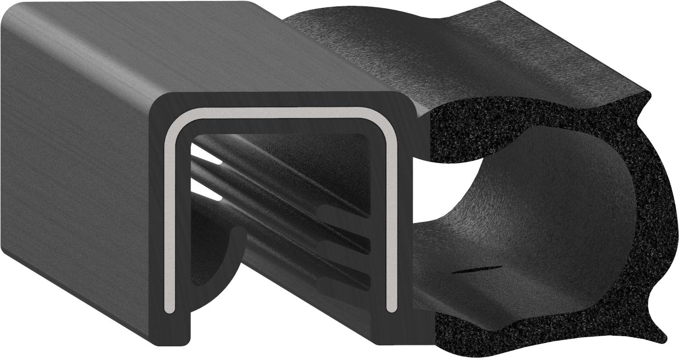 Uni-Grip part: SD-12686 Rev.