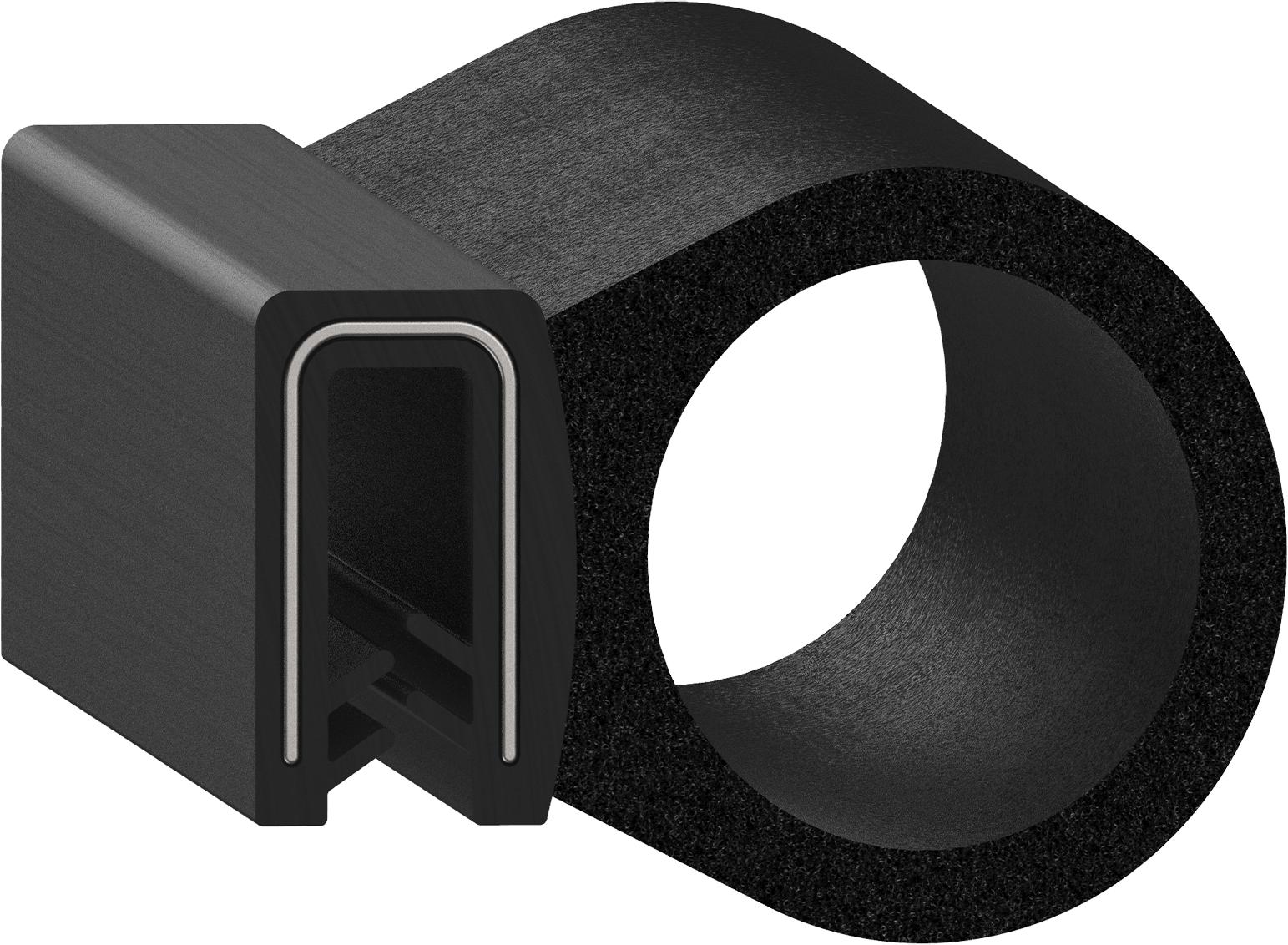 Uni-Grip part: SD-12692