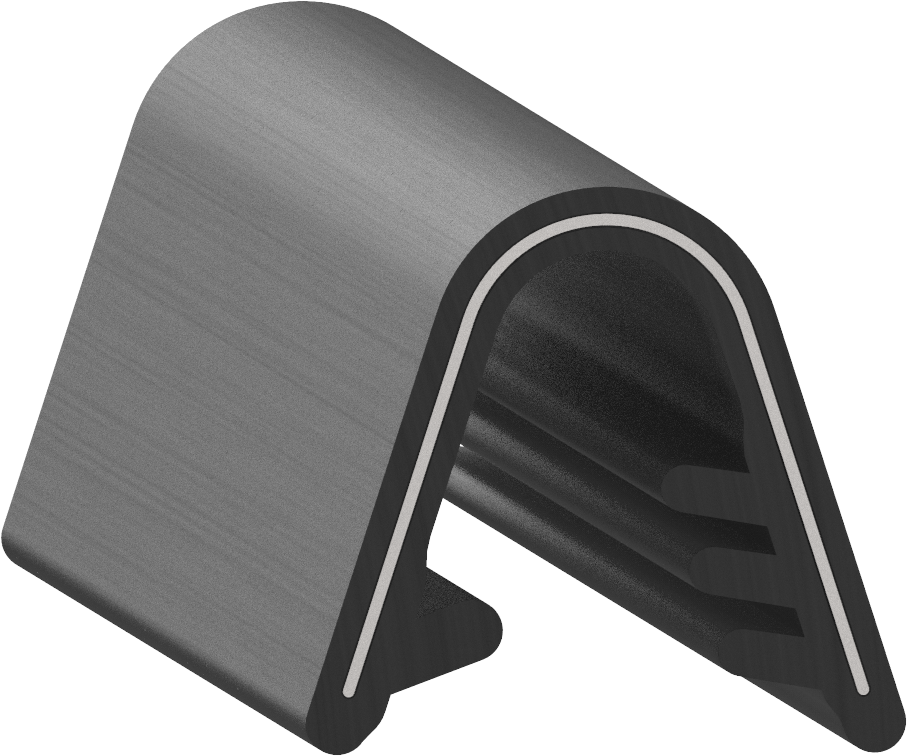 Uni-Grip part: SD-1290 PF