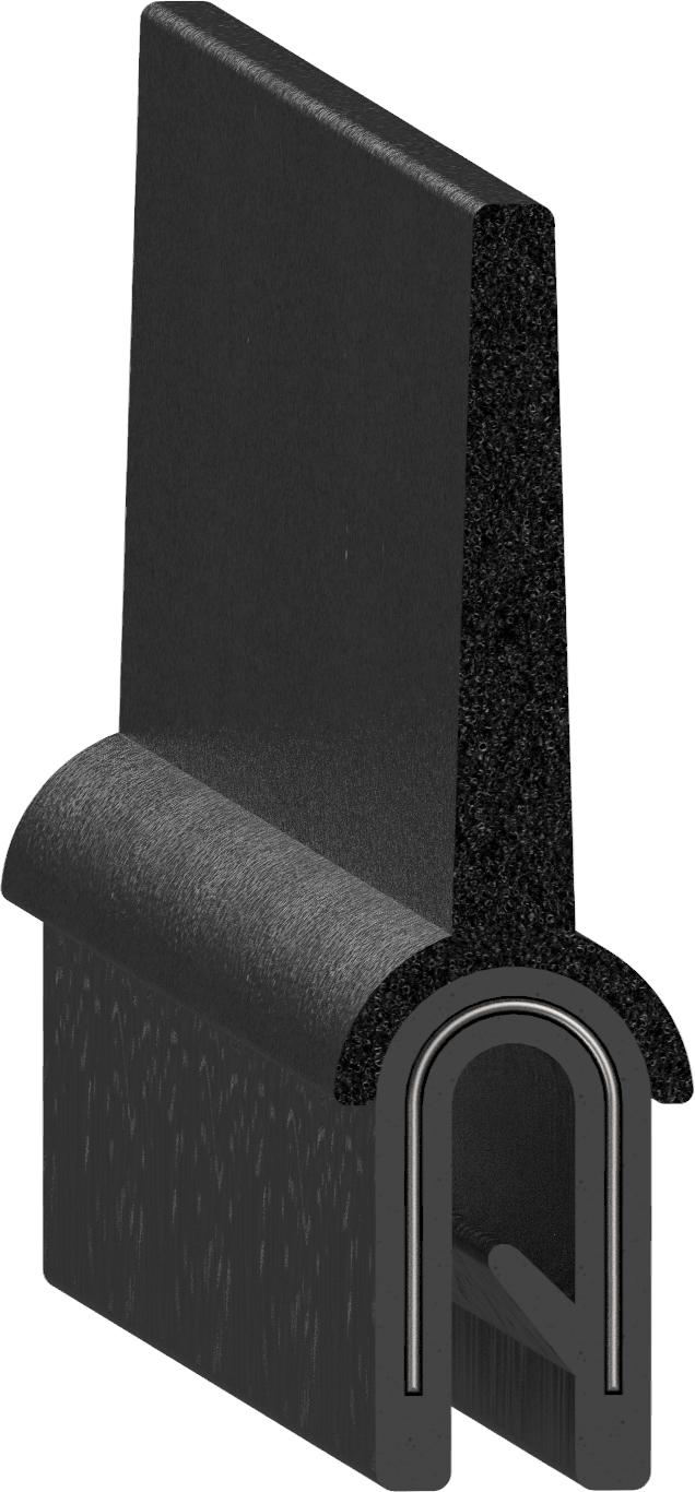 Uni-Grip part: SD-130