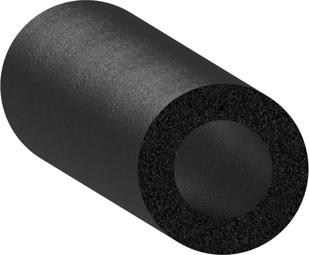 Uni-Grip part: SD-131