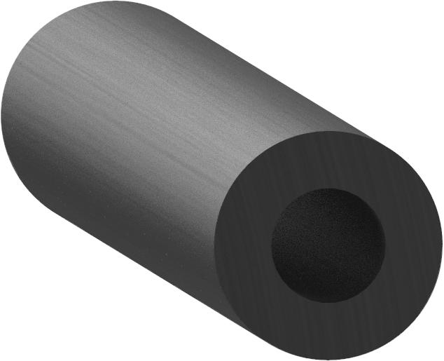 Uni-Grip part: SD-132