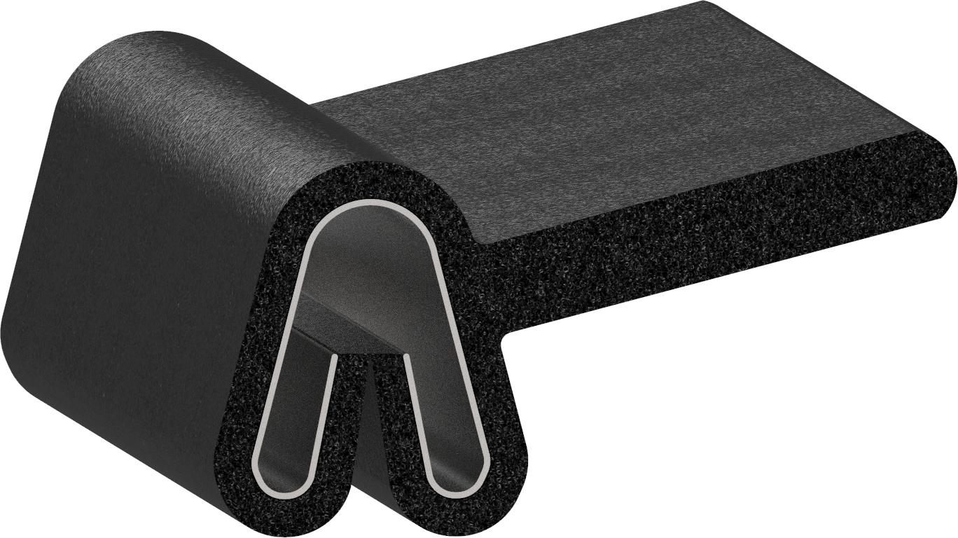 Uni-Grip part: SD-136