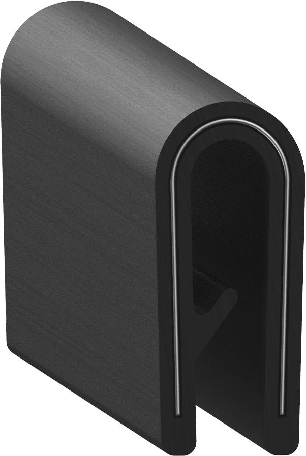 Uni-Grip part: SD-1400 AL