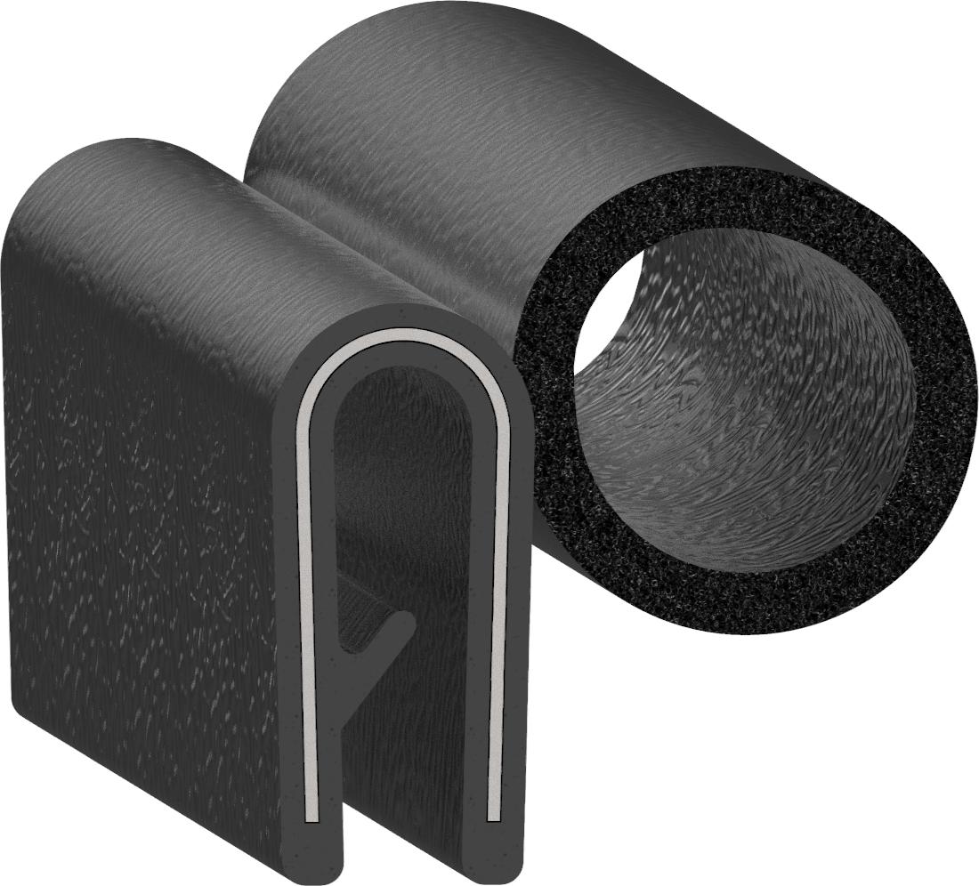Uni-Grip part: SD-1400 w/ NAV-120