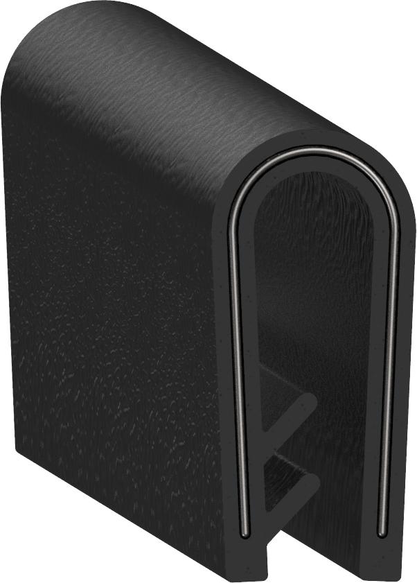 Uni-Grip part: SD-1401