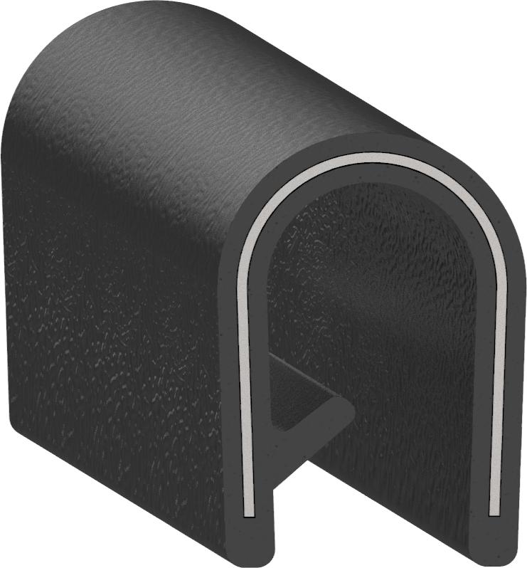 Uni-Grip part: SD-1425