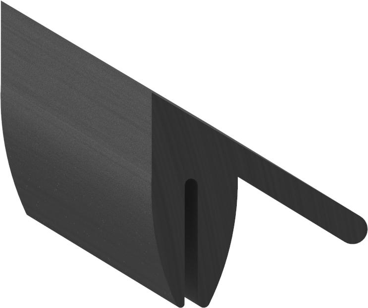 Uni-Grip part: SD-143
