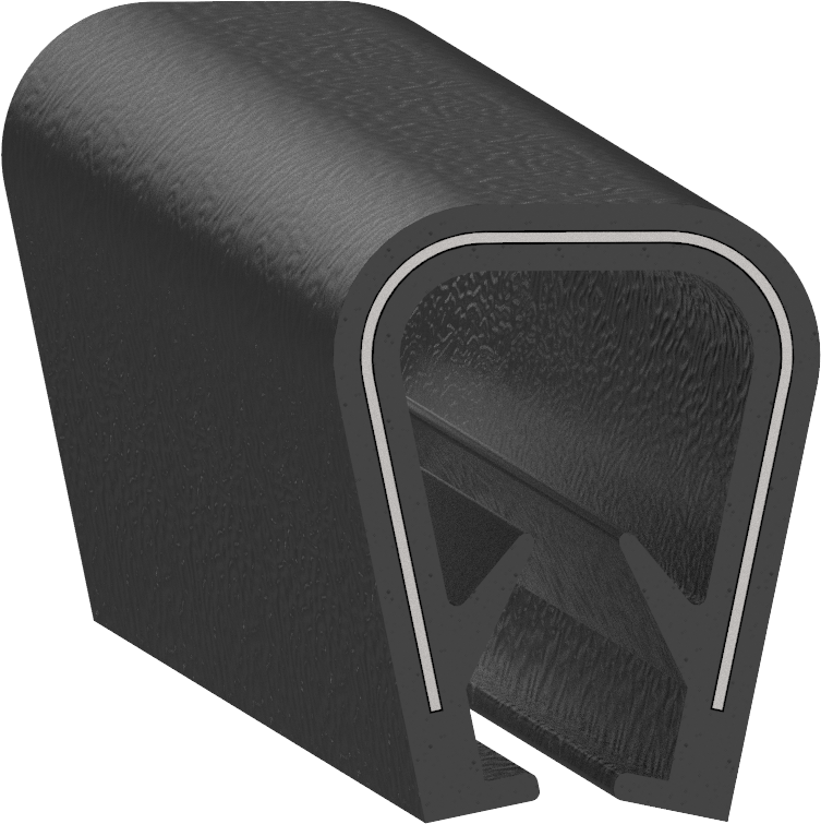 Uni-Grip part: SD-1430-BOYD