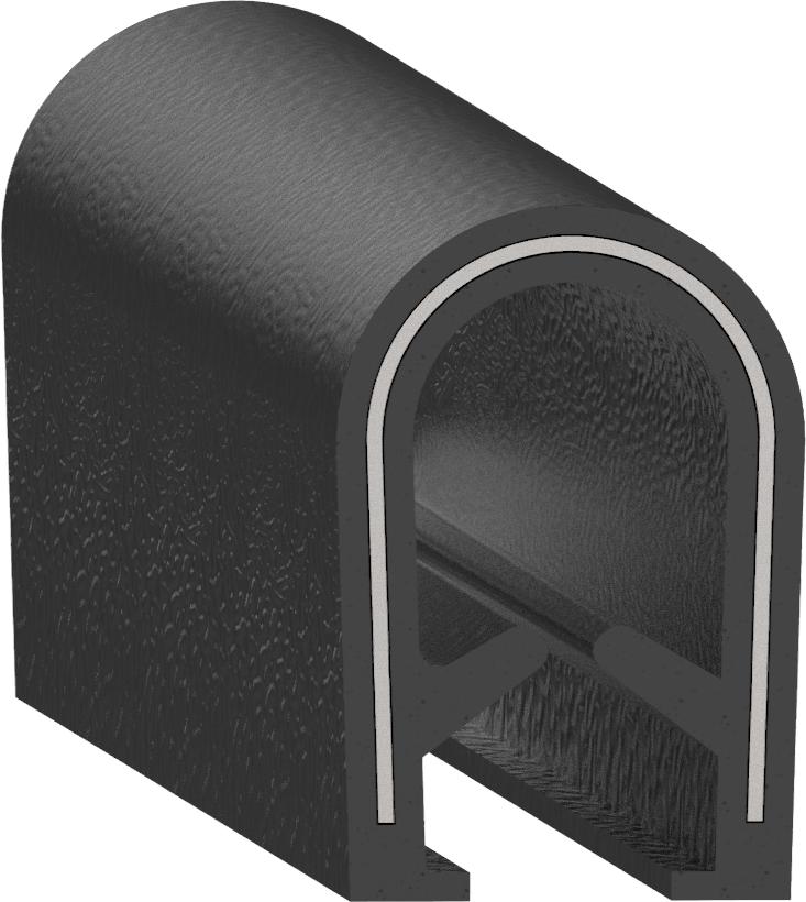 Uni-Grip part: SD-1435