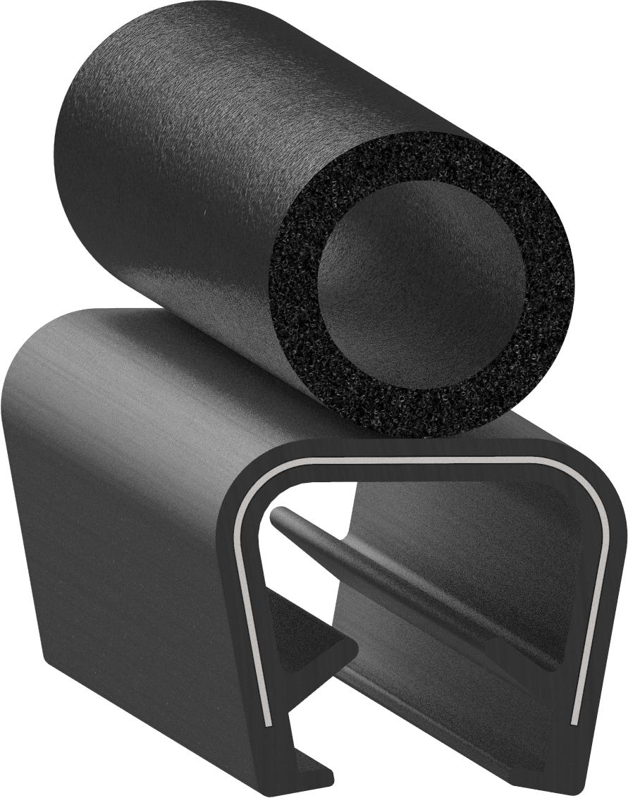 Uni-Grip part: SD-1450-110-T