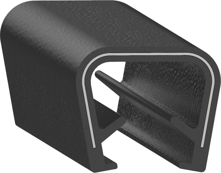 Uni-Grip part: SD-1450