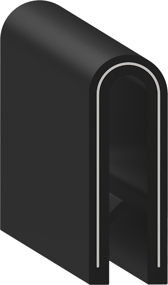 Uni-Grip part: SD-1475