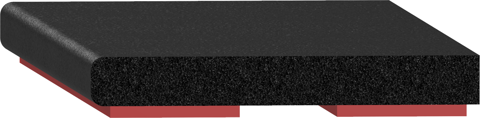 Uni-Grip part: SD-1500-DT