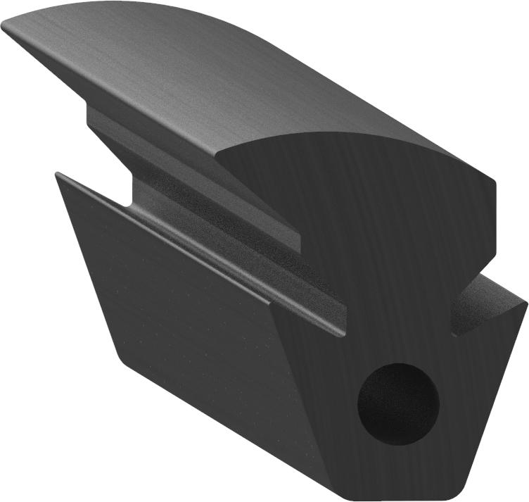 Uni-Grip part: SD-156